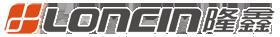 TEC-POL Sp. z o.o. dystrybutor silników firmy LONCIN Ostrowiec Św. Polska